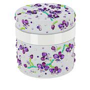 PRAI Platinum Firm & Lift Crème in Orchid Jar