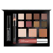 PUR Love Your Selfie 2 Palette