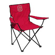 Quad Chair - North Carolina State University