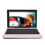 """RCA 11.6"""" 2-in-1 32GB Tablet Bundle with Keyboard and Voucher"""