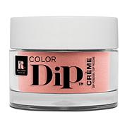 Red Carpet Manicure Nail Color Dipping Powder