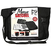 Royal Langnickel Manga Satchel Artist Kit
