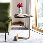 Safavieh Lena End Table 7186551 Hsn