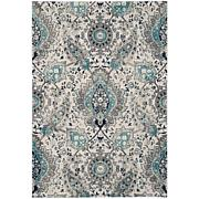 Safavieh Madison Ever Rug