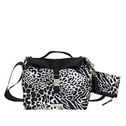 Samantha Brown To-Go Insulated Lunch Tote
