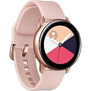Samsung Galaxy 40mm Active Smart Watch