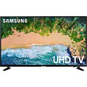 "Samsung NU6900 50"" 4K Ultra HD Smart TV"