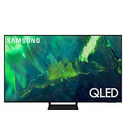 Samsung Q70A QLED 4K UHD HDR Smart TV with Warranty & Voucher