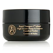 Sig Club A Rapid Transport C Plump & Penetrate Patches