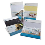 Silhouette Cameo 12 Quot X 12 Quot Replacement Cutting Mat 3 Pack
