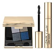 Smith & Cult Ice Tears Eye Shadow and Mascara Set