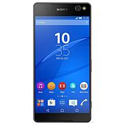 "Sony Xperia 6"" Unlocked GSM 16GB Android Smartphone"