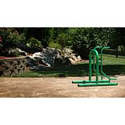 Stamina® Outdoor Fitness Multi-Station
