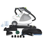 Steamfast Heavy-Duty Multi-Purpose Steam Cleaner