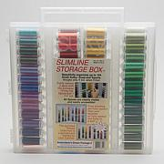 Sulky 40wt Rayon Thread Dream Collection 2