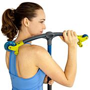 Teeter T3 Multi-Functional Massage and Stretching Tool