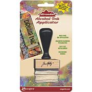 Tim Holtz Adirondack Alcohol Ink Stamp Applicator