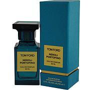 Tom Ford Neroli Portofino EDT for Men