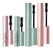 Too Faced Better Than Sex Mascara Blockbuster Set