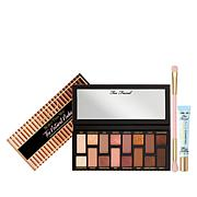 Too Faced Born This Way Eye Essentials Set