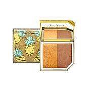 Too Faced Strobing Bronzer Highlighting Duo