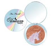 Too Faced Unicorn Tears Iridescent Bronzer