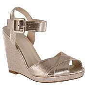 Touch Ups Stormy Wedge Sandal