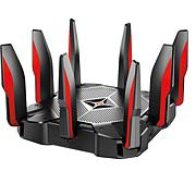 TP-Link AC5400 Tri-Band Wireless Router