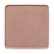 Trish McEvoy Definer Eye Shadow - Orchid