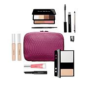 Trish McEvoy The Power of Makeup Planner Amy's Collection