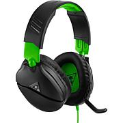 Turtle Beach Recon 70 Gaming Headset for Xbox One
