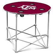 TX A&ampM Round Table
