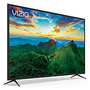 "VIZIO D-Series 60"" 4K Ultra HD HDR Smart TV"