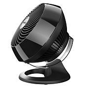 Vornado 560 Whole Room Air Circulator Fan