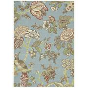 Waverly Global Awakening Area Rug - 8' x 10'