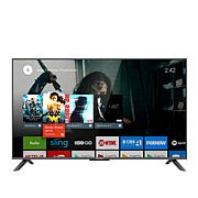 "Westinghouse UX4100 50"" 4K Ultra HD Smart TV w/HDR & Google Assistant"