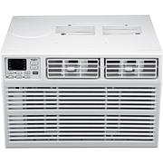 Whirlpool 6,000 BTU Window Air Conditioner w/Remote