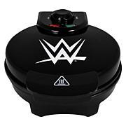 WWE Championship Belt Waffle Maker