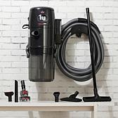 BISSELL® Garage Pro® Wet/Dry Vacuum Cleaner/Blower