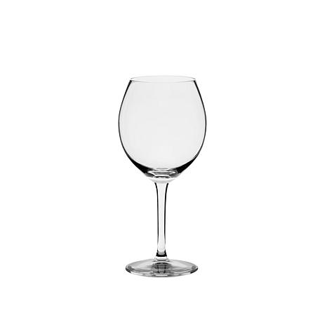 10 Strawberry Street Regina Red-Wine Glasses