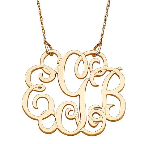alternative p in gold karat seen movie as htm carrie sex bradshaw views necklace and