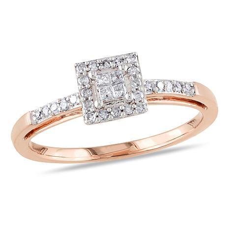 afa9f9d3b49 10k-rose-gold-019ctw-white-diamond-engagement-ring -d-20180813132402117~1169933.jpg