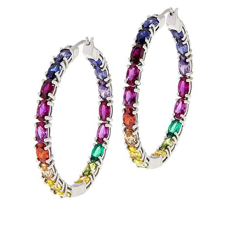 (HSN) Jewelry Clearance at HSN and others - TVShoppingQueens