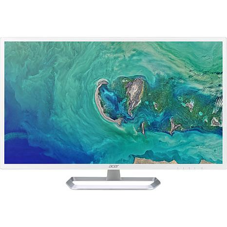 "Acer EB321HQ Awi FHD 32"" Monitor"