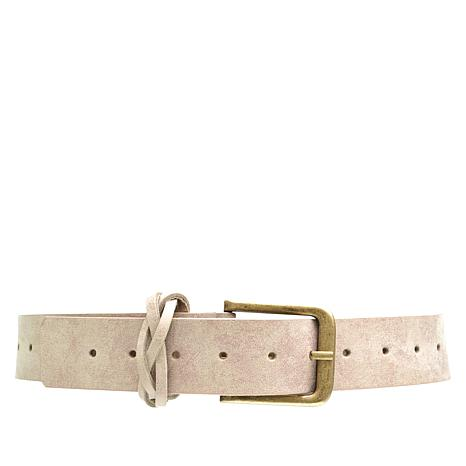 fd48b67da1c ada-collection-tough-guy-argentinean-leather-belt-d-2018040610335024~598535 K81.jpg