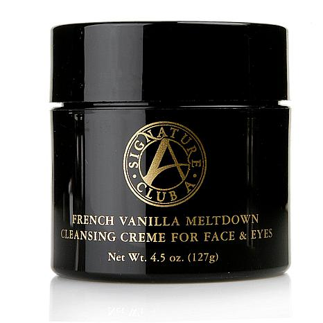 Adrienne's Cleansing Cream