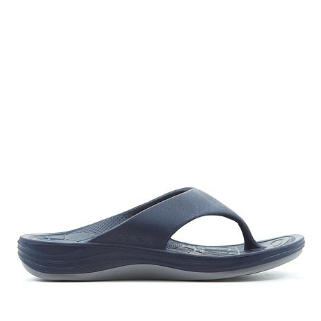 lynco black singles Alert it's the memorial day sale you have been waiting for this shopping deal on aetrex - lynco slide (black) men's sandals for $4995.