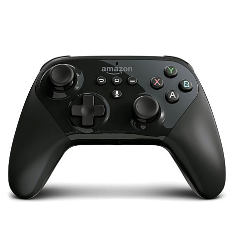 Amazon Fire TV Game Controller with Voice Search