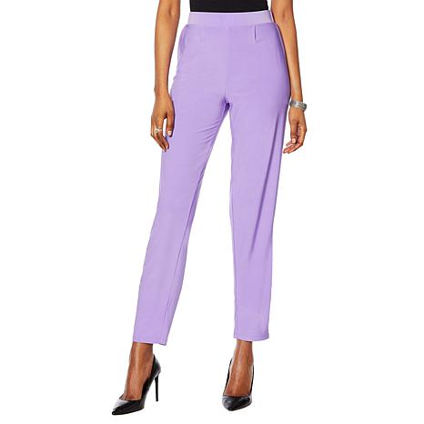 "Antthony ""Lacey Days"" Tapered Harem Pant"