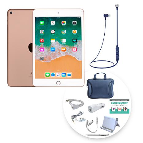 new! Apple iPad Mini 5 7 9